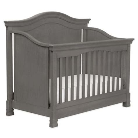 convertible cribs to bed buy convertible cribs to size bed from bed bath beyond
