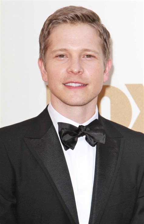 matt czuchry picture 6 the 63rd primetime emmy awards