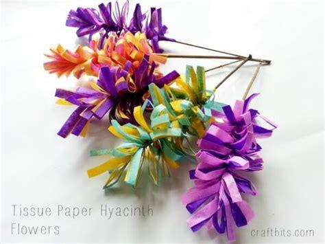by bunga tisu tissue flower at 11 40 gubahan hantaran bunga tisu cara membuat bunga dari kertas tisu dan origami mudah