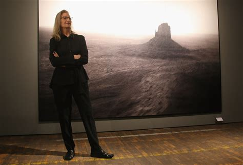 the life of annie leibovitz annie leibovitz photos photos annie leibovitz quot a photographer s life quot press conference zimbio