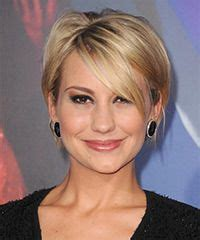 is chelsea kane s haircut good for thin hair 1000 images about hairstyles on pinterest short hair