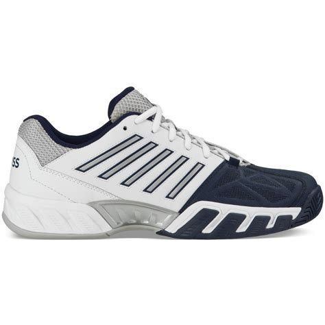 kswiss shoes kswiss bigshot light 3 mens tennis shoe