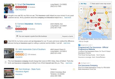 aaa house insurance 28 images top 46 reviews and