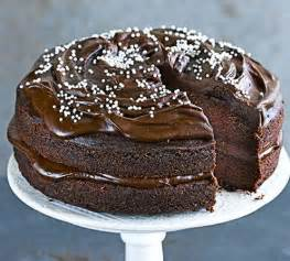 cakes amp baking recipes bbc good food