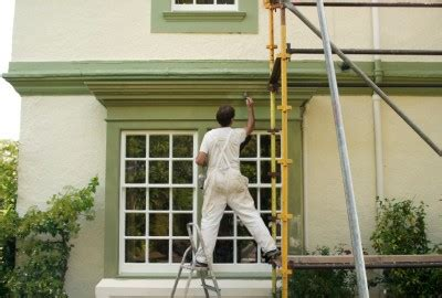 exterior house painter house painting austin interior exterior house painters