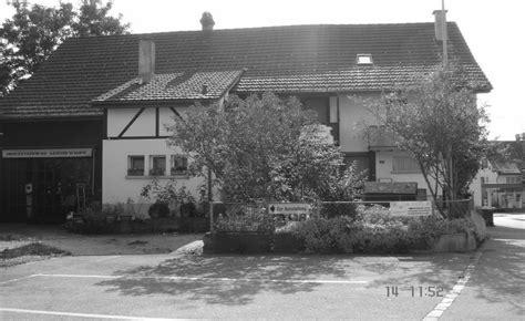 consolato italiano colonia benvenuti sul sito della colonia libera italiana di illnau