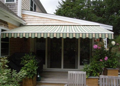 cheap retractable awning cheap patio awnings 28 images cheap retractable patio