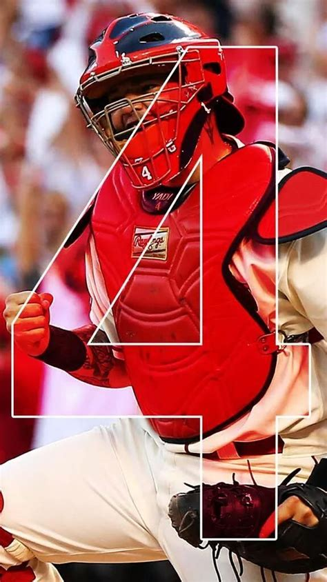 yadier molina tattoos 25 best ideas about yadier molina on