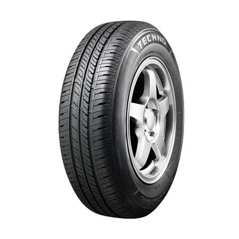 Ban Bridgestone R15 185 65 jual bridgestone new techno tecaz 185 65 r15 ban mobil
