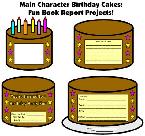 birthday cake templates birthday cake template new calendar template site