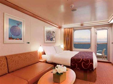 costa fascinosa cabine interne costa fascinosa promociones camarotes e itinerarios