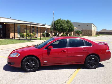 2008 chevy impala parts 2008 chevy impala accessories 2008 impala car parts html