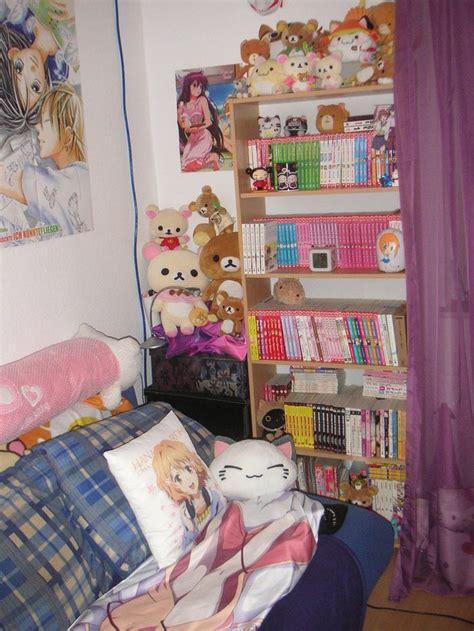 otaku bedroom best 25 otaku room ideas on pinterest hello meme funny