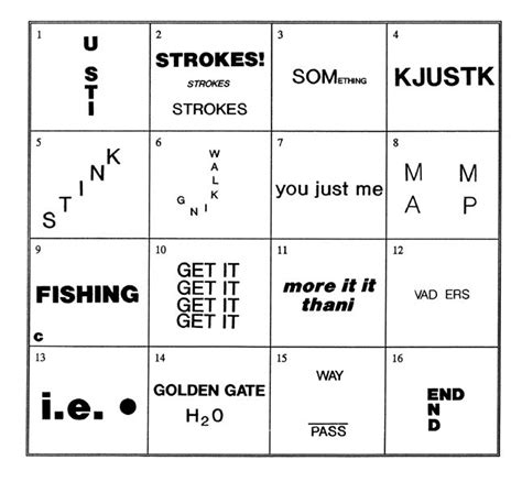 Puzzles For One All 19 best brain teasers images on brain