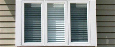 timber awning windows timber windows and doors hanlon windows australia