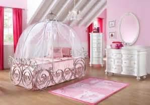princess furniture disney princess metal bedroom collection