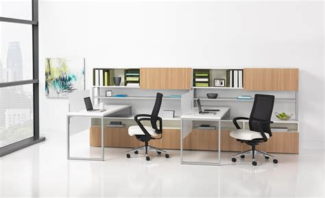 84 office furniture installation winnipeg winnipeg