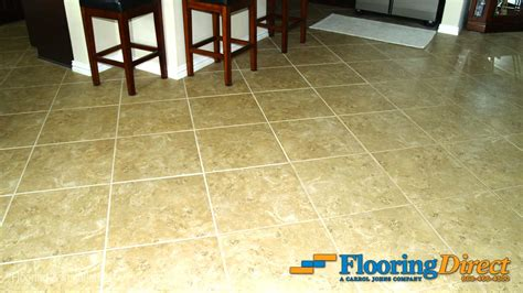 tile flooring in sachse texas flooring direct