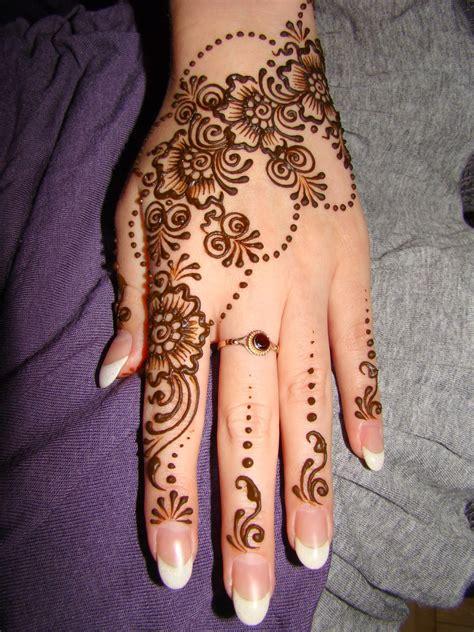 henna design by diya best mehndi designs for different occasions piya ki pyari