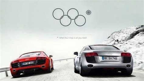Musik Audi Werbung by Kreative Print Werbung F 252 R Audi Klonblog 187 Klonblog