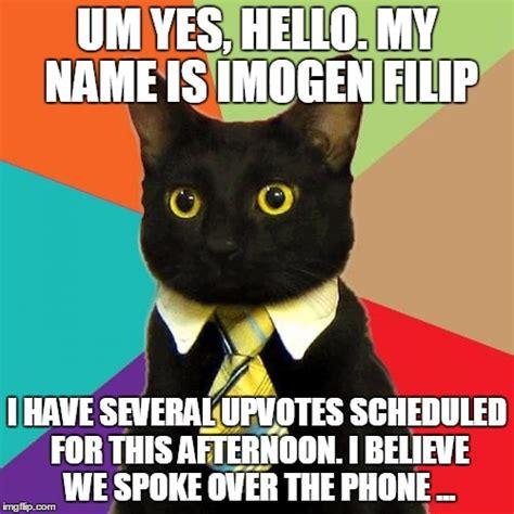 Um Meme - imogen filip imgflip