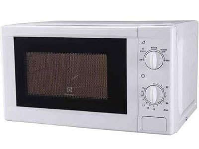 Oven Electrolux Indonesia harga electrolux emm2021mw murah indonesia priceprice