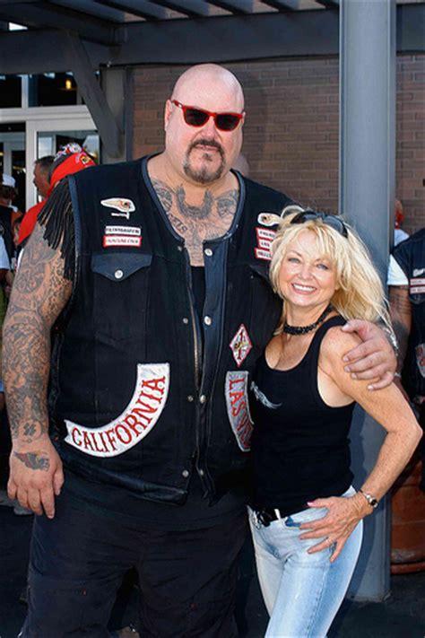 billy tattoo quebec hells angels junglekey fr wiki