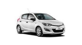 rental cars new hyundai accent from cottesloe car hire