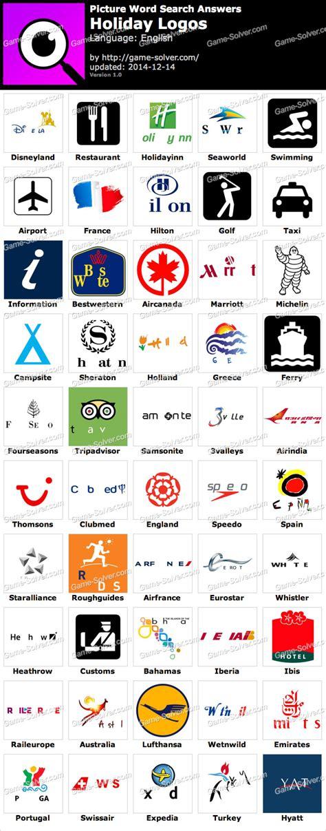 logo finder answers logos images