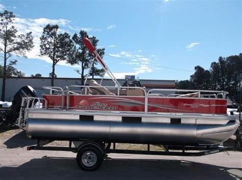 boat upholstery columbia sc bass tracker boats for sale in columbia south carolina