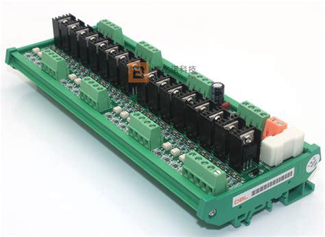 transistor lifier board new arrival electronic kit circuit board lan ethernet 2
