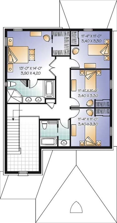 house plan w3131 detail from drummondhouseplans com house plan w3859 detail from drummondhouseplans com