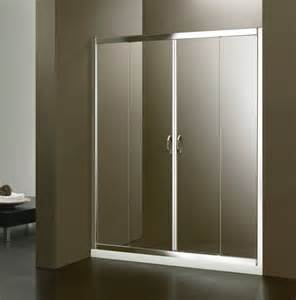 showers with sliding doors shower doors foshan shunde jiamei bathroom device co