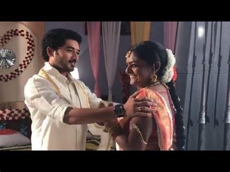 karthika deepam serial heroine photos videos kalyana vaibhogam serial cast wishing idi maa prema katha