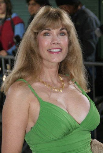 barbi benton today benton images hee haw