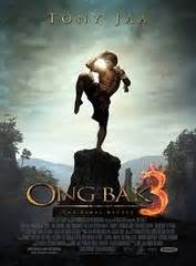 film ong bak en streaming voir ong bak 3 en streaming gratuit stream complet