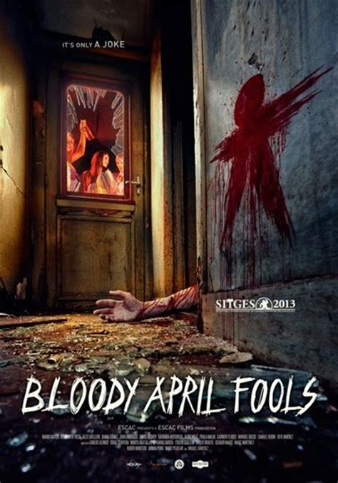 film horror upcoming 17 best images about horror movies on pinterest official