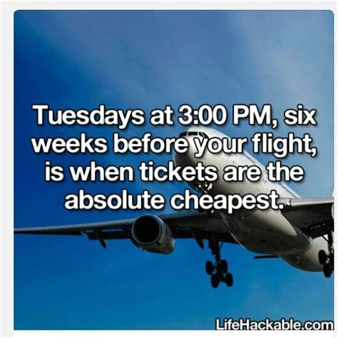 17 best ideas about airline tickets on cheap fly tickets airfare tickets and