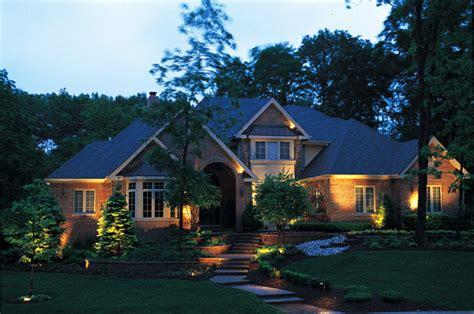 design house outdoor lighting 31 outdoor lighting designs ideas design trends premium psd vector downloads