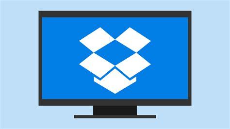dropbox xbox dropbox comes to xbox so you can stream photos and videos