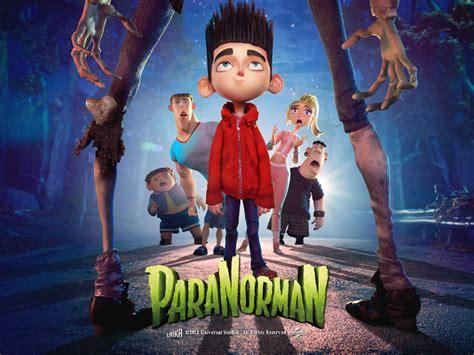 cartoon zombie film 2012 paranorman 2012 political film blog