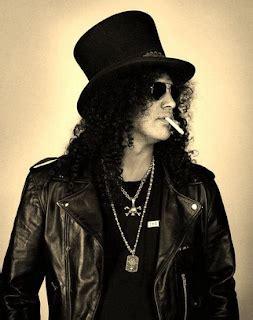 Celana Aerosmith jaket kulit rock and roll slash murah serba jaket kulit