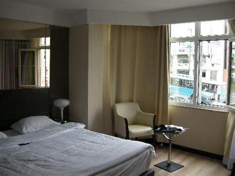 inner room inner room from angle