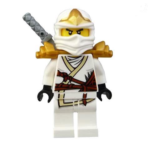 Lego Minifigure Zane Zx lego ninjago set 2113 zane price compare