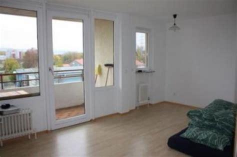 Garten Kaufen Frankfurt Sossenheim by Immobilien H 246 Chst Kaufen Homebooster