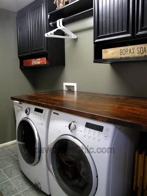 best 25 laundry room countertop ideas on