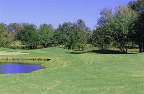 georgia golf courses best public spring hill country club tifton georgia golf course