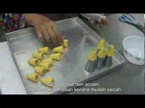 cara membuat macaroon youtube cara cara membuat biskut seroja youtube