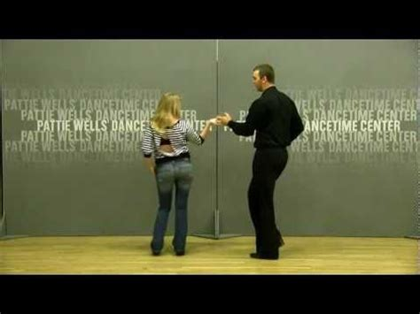 west coast swing dance lessons 113 best images about west coast swing on pinterest west