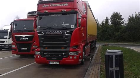 scania r topline interieur scania r580 v8 topline interior exterior youtube